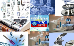medical-equip-800x500_c