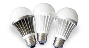 bulb600-400x217
