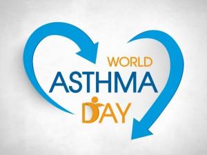 asthma day15-043033