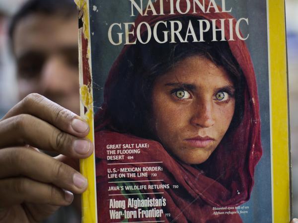 th27-afghanistan-n_3061725f